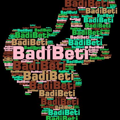 badibeti.com